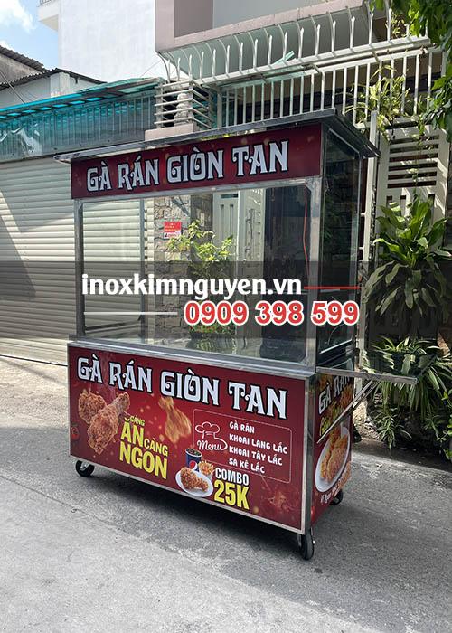 mau-xe-ban-ga-ran-1m4-sp618-0622-2