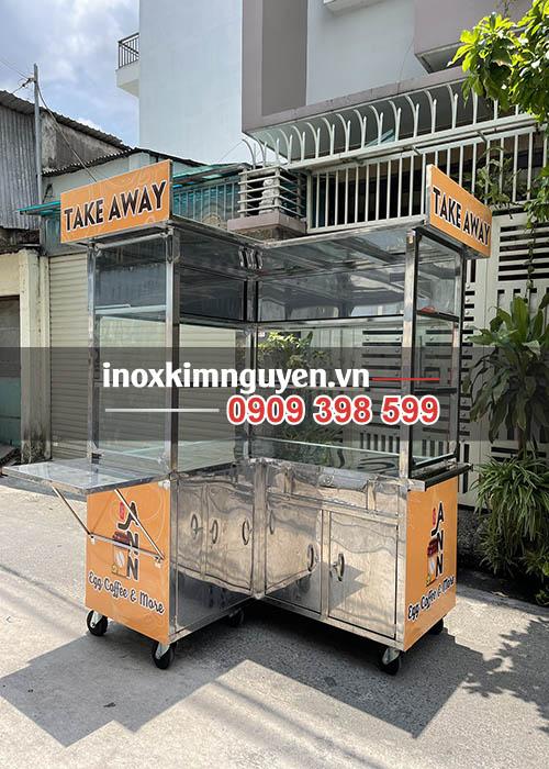 quay-xe-tra-sua-chu-l-1m6x1m4x2m-0611-1