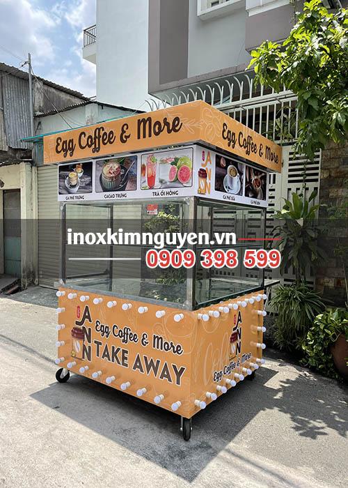 quay-xe-tra-sua-chu-l-1m6x1m4x2m-0611