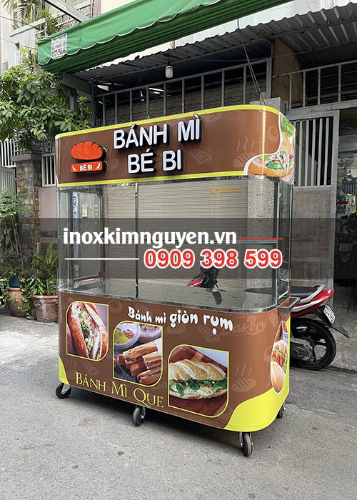 thiet-ke-xe-ban-banh-mi-kinh-cong-1m8-sP585-0622-1