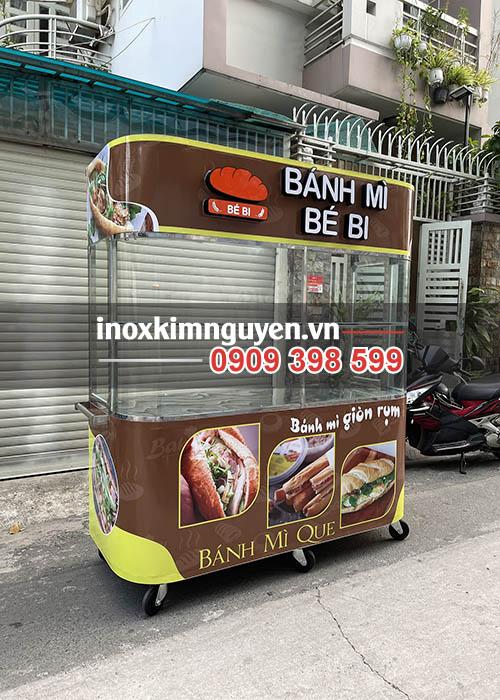 thiet-ke-xe-ban-banh-mi-kinh-cong-1m8-sp585-0622