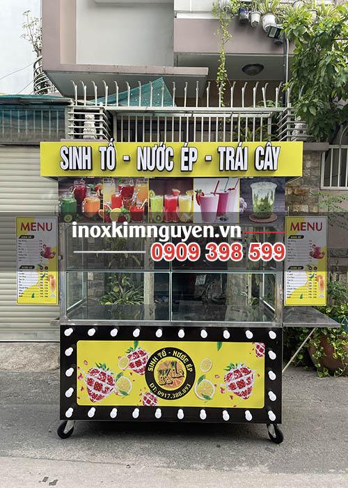 thiet-ke-xe-sinh-to-trai-cay-tra-sua-1m6-sp565-0715-2