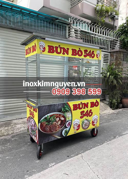 tu-ban-bun-bo-dep-1m4-sp627-0617-1