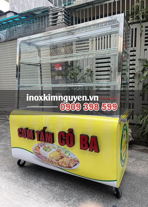 tu-ban-com-tam-thung-cong-1m5-sp634-0716-2