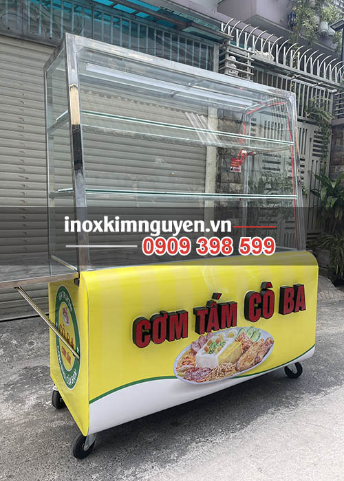 tu-ban-com-tam-thung-cong-1m5-sp634-0716