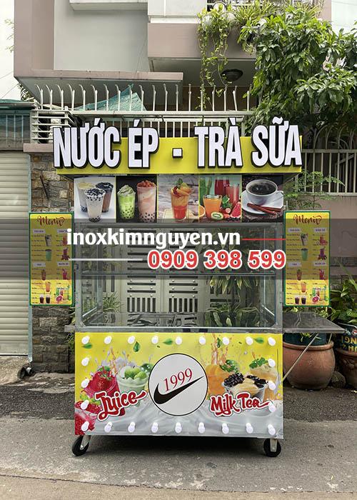 tu-ban-nuoc-ep-tra-sua-lap-chu-noi-dep-1m4-sp551-0622-2