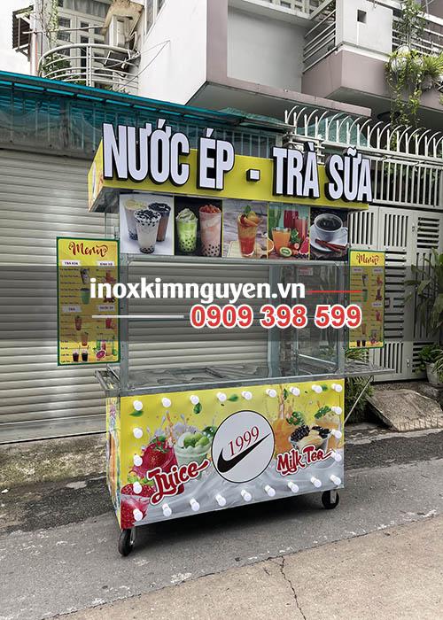 tu-ban-nuoc-ep-tra-sua-lap-chu-noi-dep-1m4-sp551-0622