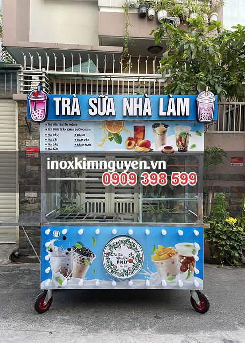 tu-ban-tra-sua-nha-lam-lap-chu-noi-vien-den-1m6-0613-1