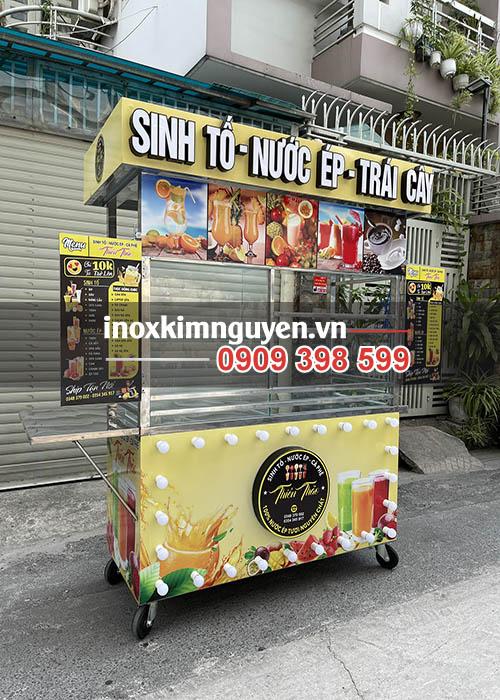tu-ban-tra-sua-sinh-to-trai-cay-1m4-sp561-0624