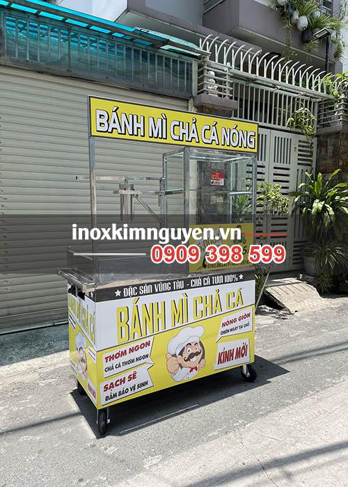 tu-banh-mi-cha-ca-nong-1m2-sp601-0714-2