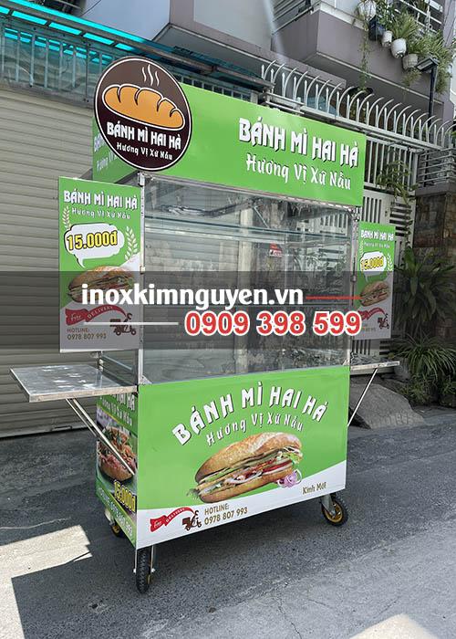 tu-banh-mi-inox-dep-1m2-sp531-573-1