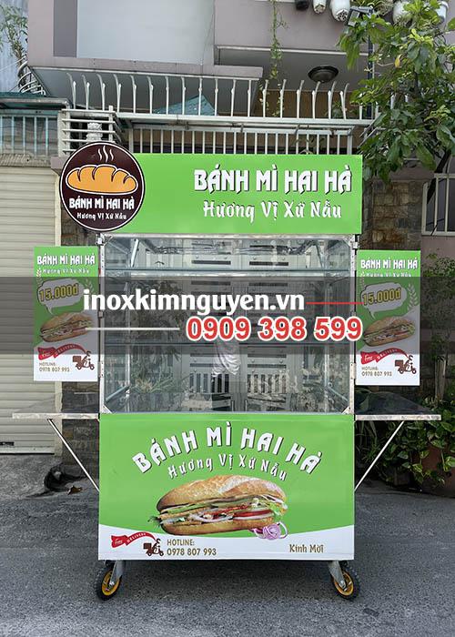 tu-banh-mi-inox-dep-1m2-sp531-573-2