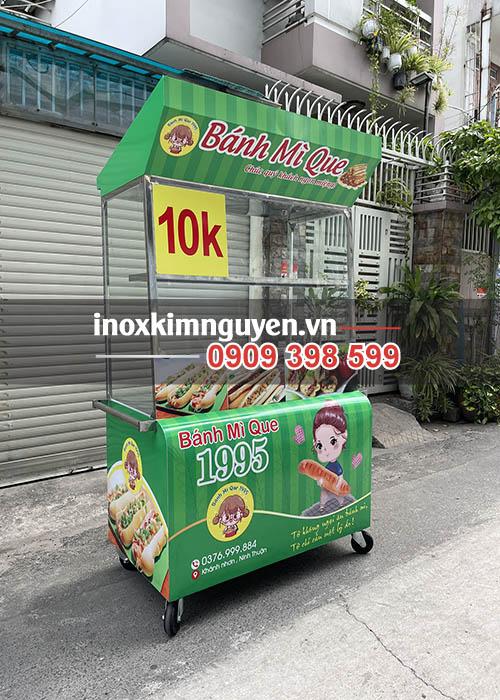 tu-banh-mi-que-dep-thung-cong-1m2-sp575-0611