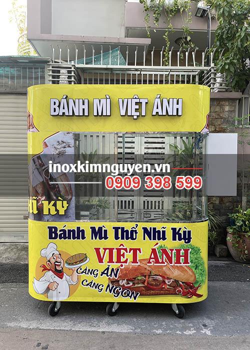 tu-banh-mi-tho-nhi-ky-kinh-cong-chu-noi-1m8-sp606-0613-2