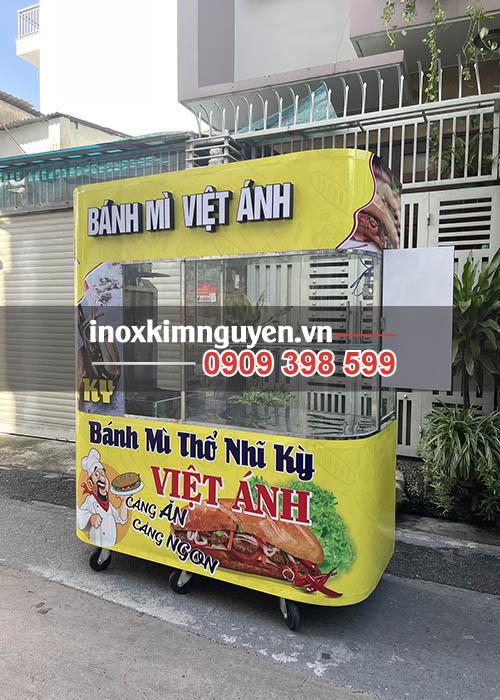 tu-banh-mi-tho-nhi-ky-kinh-cong-chu-noi-1m8-sp606-0613