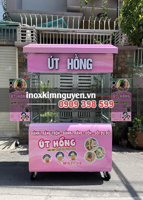 tu-banh-mi-thung-cong-mai-nha-mau-hong-dep-1m2-0613-1