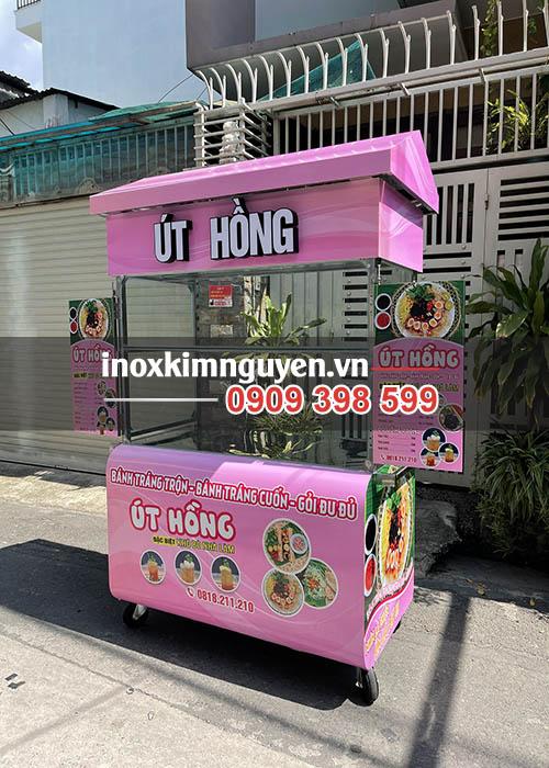 tu-banh-mi-thung-cong-mai-nha-mau-hong-dep-1m2-0613-2