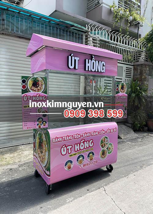 tu-banh-mi-thung-cong-mai-nha-mau-hong-dep-1m2-0613