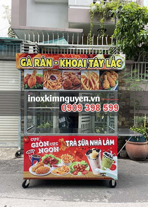 tu-ga-ran-khoai-tay-lac-1m5-sp622-0622-2