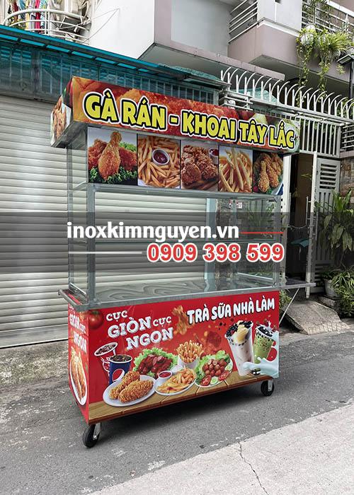 tu-ga-ran-khoai-tay-lac-1m5-sp622-0622