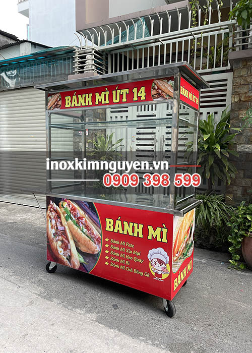 tu-inox-ban-banh-mi-1m4-sp583-0617-1