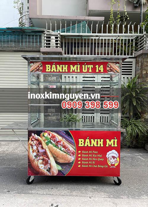 tu-inox-ban-banh-mi-1m4-sp583-0617