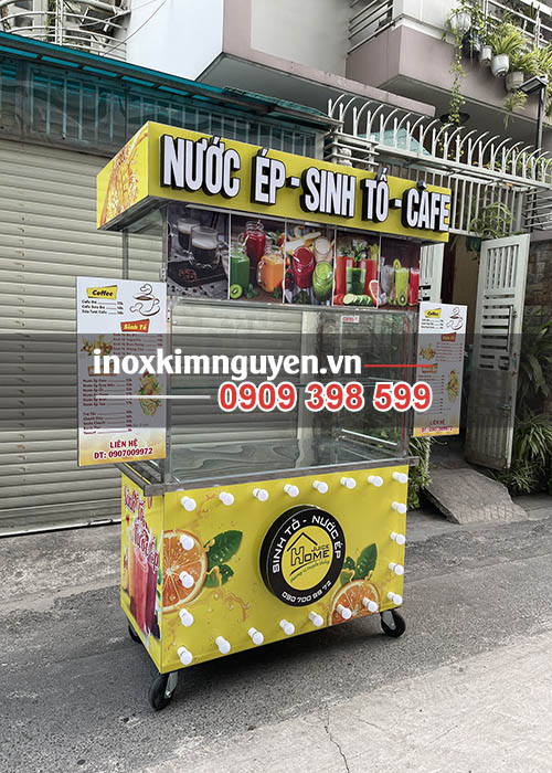 tu-nuoc-ep-sinh-to-cafe-1m2-sp617-0621-1