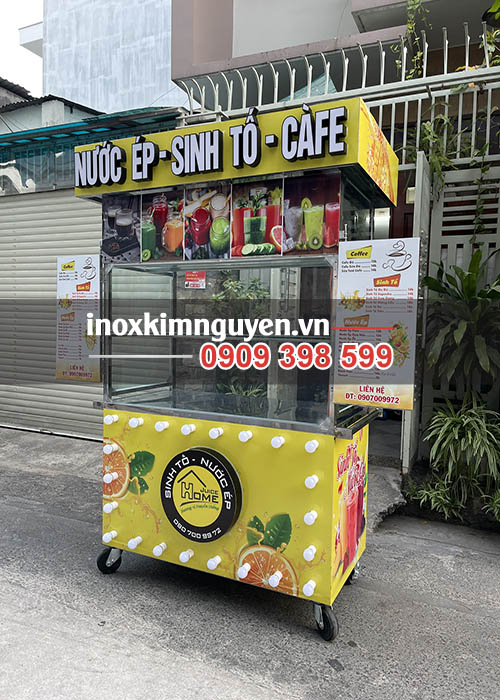 tu-nuoc-ep-sinh-to-cafe-1m2-sp617-0621-2