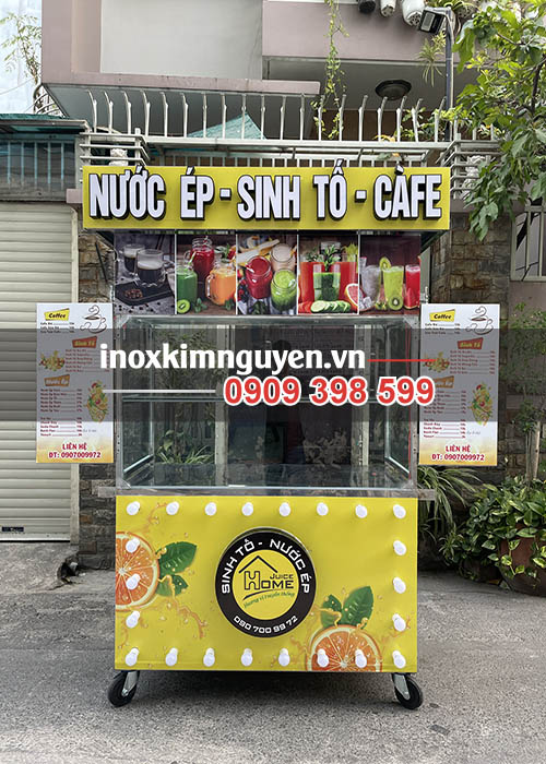 tu-nuoc-ep-sinh-to-cafe-1m2-sp617-0621