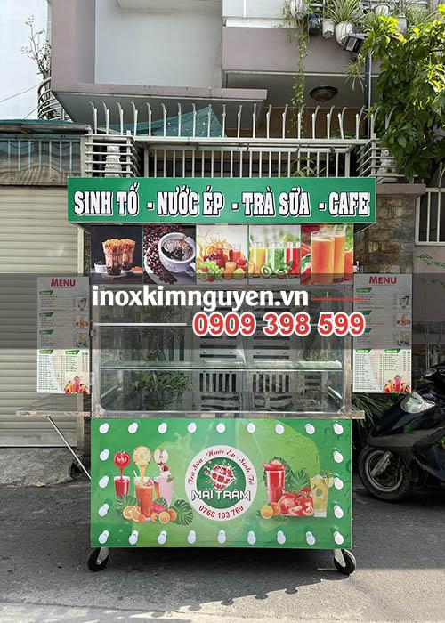 tu-sinh-to-nuoc-ep-tra-sua-cafe-1m4-sp538-0715-1