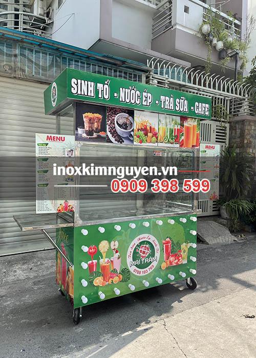 tu-sinh-to-nuoc-ep-tra-sua-cafe-1m4-sp538-0715