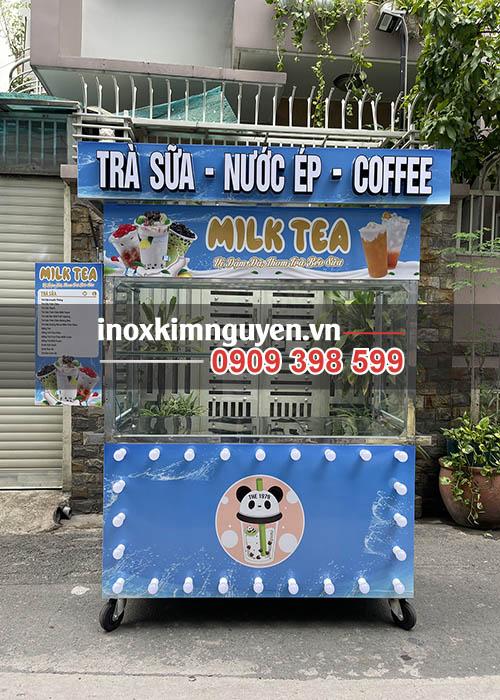 tu-tra-sua-sinh-to-coffee-1m4x60x2m-sp539-0611-1