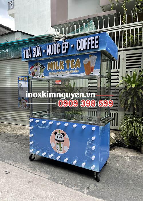 tu-tra-sua-sinh-to-coffee-1m4x60x2m-sp539-0611-2