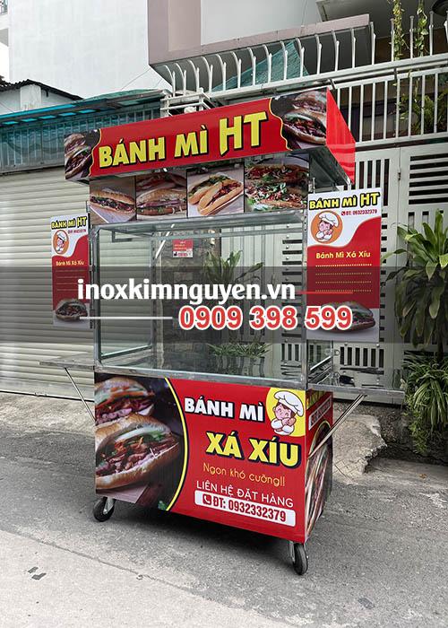xe-ban-banh-mi-thit-1m2-sp594-0622-2