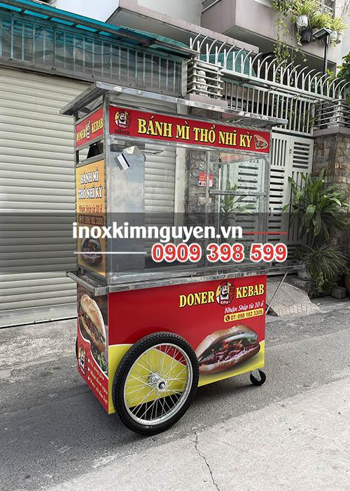 xe-ban-banh-mi-tho-nhi-ky-2-banh-xe-may-1m2-sp615-0711