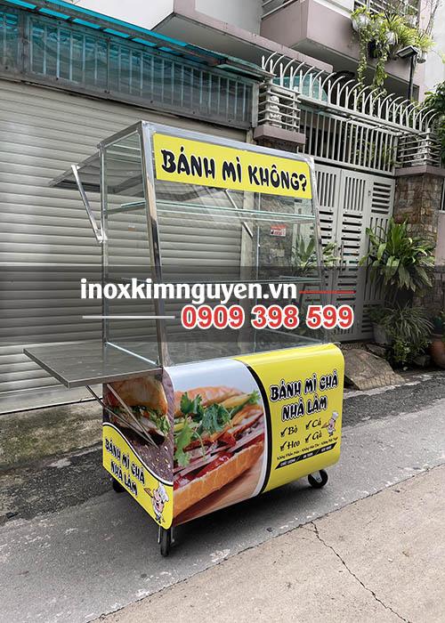 xe-ban-banh-mi-thung-cong-inox-1m2-sp592-0613-1