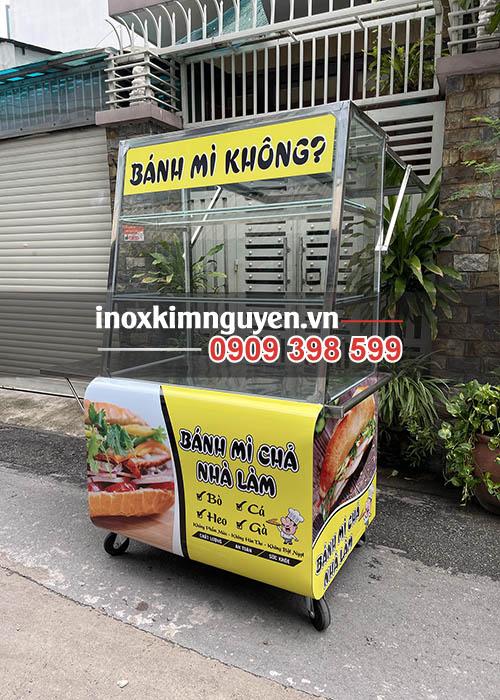 xe-ban-banh-mi-thung-cong-inox-1m2-sp592-0613-2