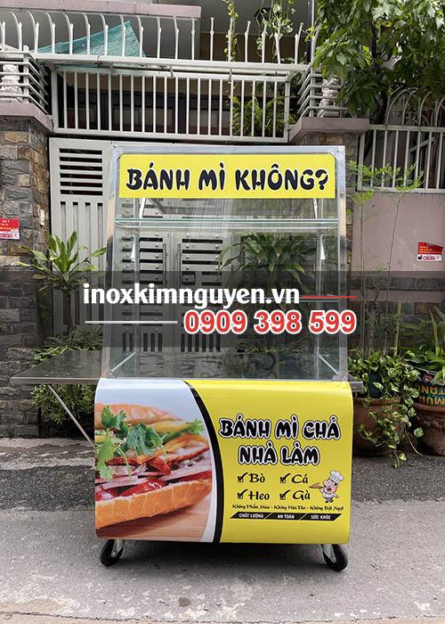 xe-ban-banh-mi-thung-cong-inox-1m2-sp592-0613