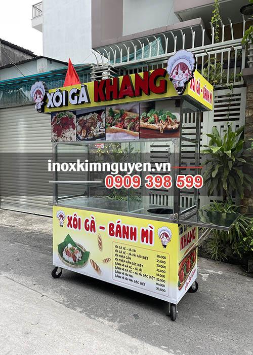 xe-ban-banh-mi-xoi-ga-1m5-sp586-0617-2