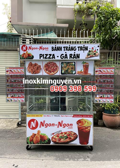 xe-ban-banh-trang-tron-pizza-ga-ran-1m4-sp624-0622-2