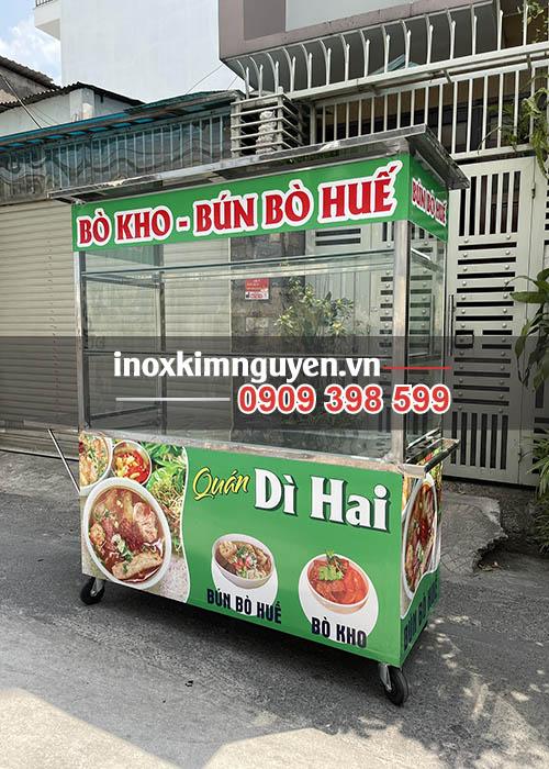 xe-ban-bun-bo-hue-bo-kho-1m5-sp628-0712