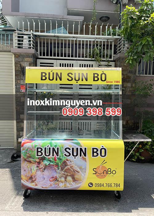 xe-ban-bun-sun-bo-1m5-sp631-0716-1
