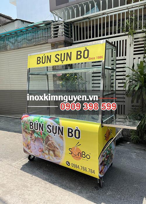 xe-ban-bun-sun-bo-1m5-sp631-0716-2