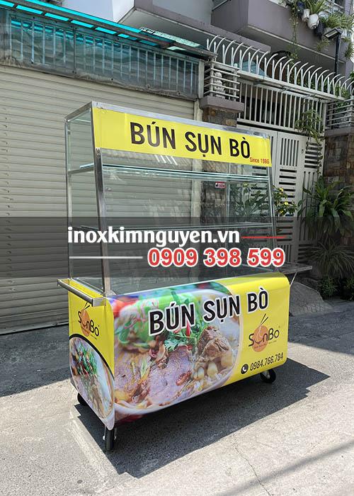 xe-ban-bun-sun-bo-1m5-sp631-0716