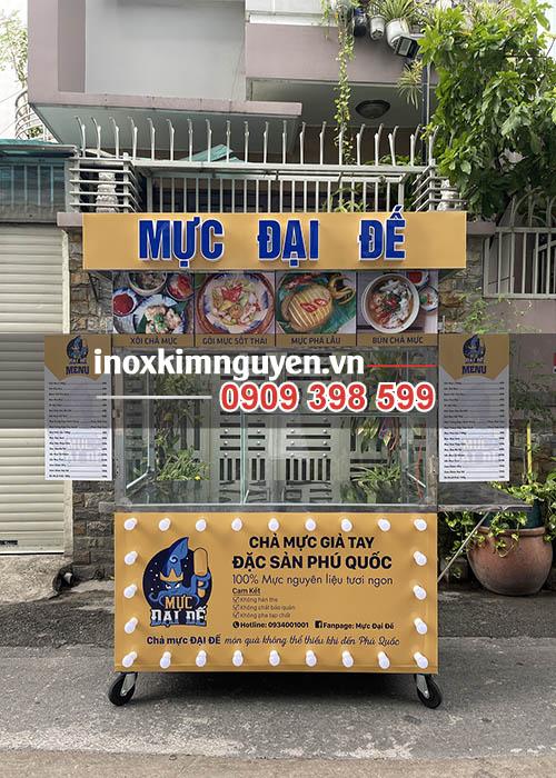 xe-ban-cha-muc-1m4-sp632-0716-2