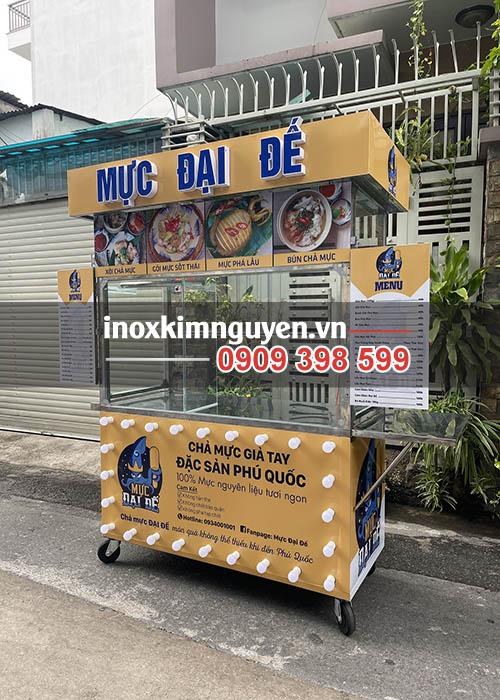 xe-ban-cha-muc-1m4-sp632-0716
