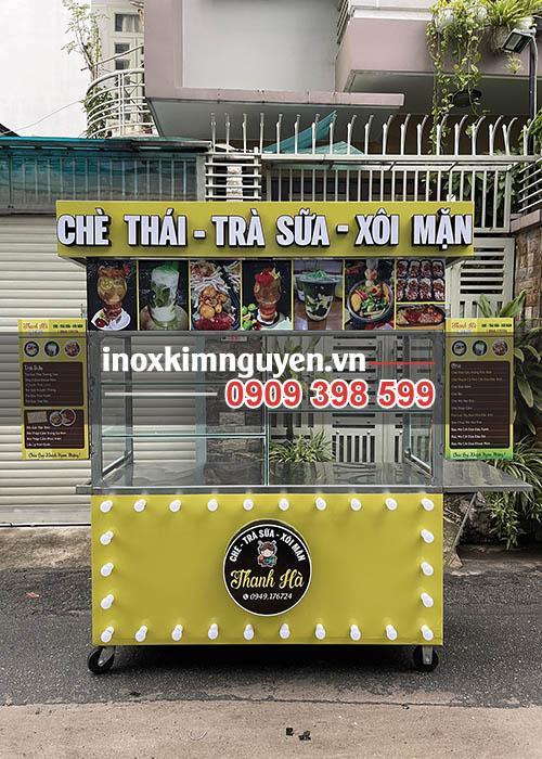 xe-ban-che-thai-tra-sua-xoi-man-1m6-sp540-0621-1