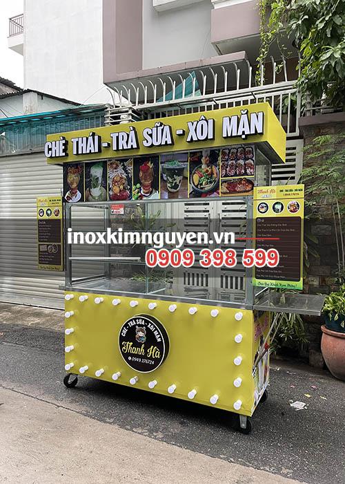xe-ban-che-thai-tra-sua-xoi-man-1m6-sp540-0621-2