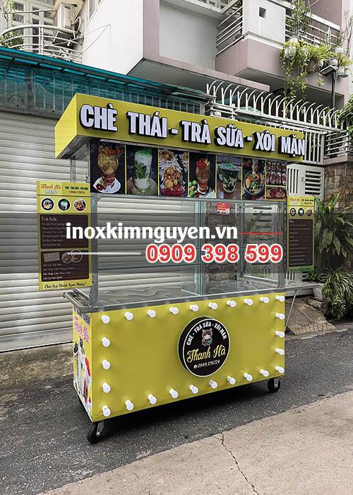 xe-ban-che-thai-tra-sua-xoi-man-1m6-sp540-0621