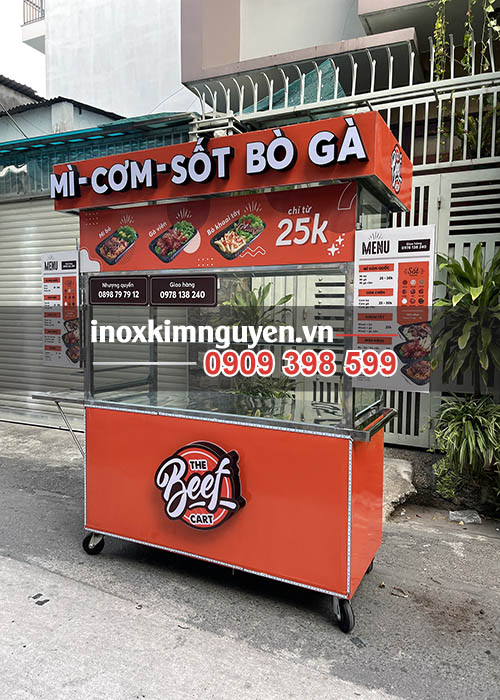 xe-ban-com-mi-1m5-sp635-0622-1